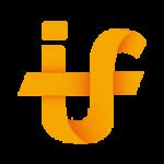 logo interfor