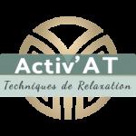 logo Activ-at