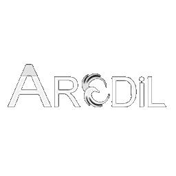 logo AREDIL