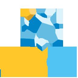 logo Certi CPF